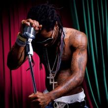Lil' Wayne Lyrics