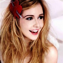 Diana Vickers Lyrics