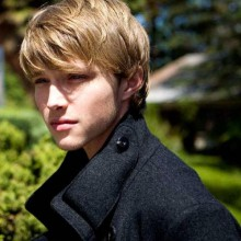 Sterling Knight Lyrics