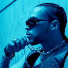 Don Omar Lyrics