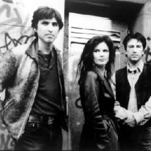 Cowboy Junkies Lyrics