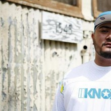 J Boog Lyrics