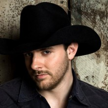 Chris Young Lyrics