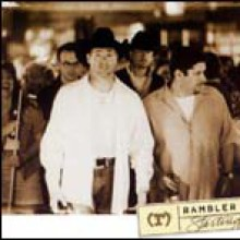 Rambler Lyrics