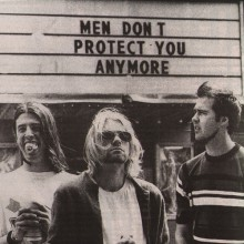 Nirvana lyrics - Nirvana dive lyrics ...