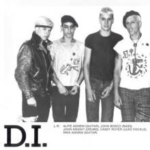 D.i. Lyrics