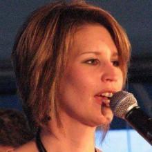 Lisa Brokop Lyrics