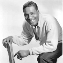 Brook Benton Lyrics