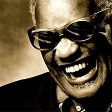Ray Charles Lyrics