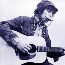 Donovan Lyrics