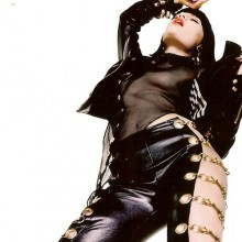 Jessie J Lyrics