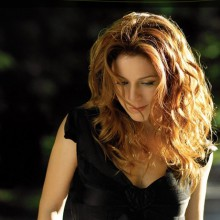 Isabelle Boulay Lyrics