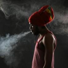 Yaniss Odua Lyrics