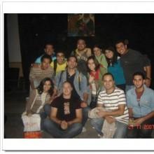 AlTamye Theatre Group
