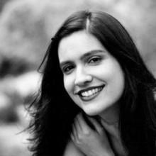 Adriana Mezzadri