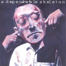 A Dependable Skeleton