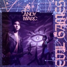 Andy Marc