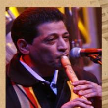 Abdallah Helmey
