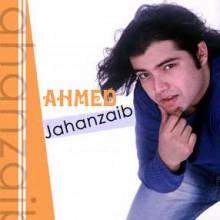 Ahmed Jehanzeb