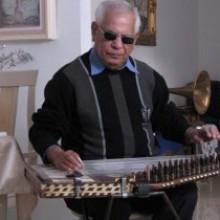 Abraham Salman