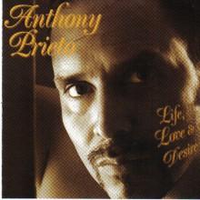 Anthony Prieto