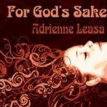 Adrienne Leasa