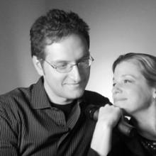 Amy & Patrick Fata