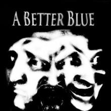 A Better Blue