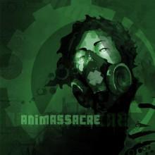 Animassacre