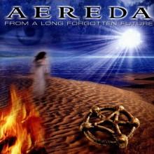 Aereda