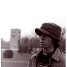Adam Dugas