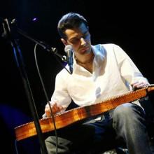 Francesco Garolfi