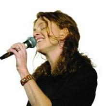 Anne MacCallum