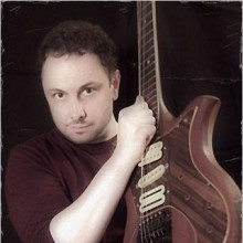 Andy Rinehart