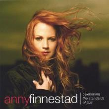 Anny Finnestad