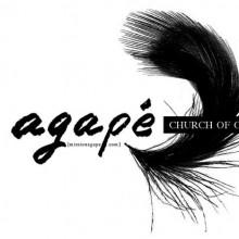 Agape Church