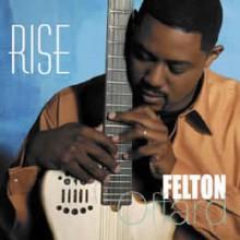 Felton Offard